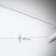 เคส Xiaomi Mi 4c / Mi 4i DFIFAN TPU ใส thumbnail 5