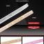 เคส Xiaomi Mi4 Aluminum Bumper Case thumbnail 8