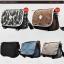 กระเป๋าสะพายข้าง korea Chic style thumbnail 1