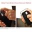 เคส Xiaomi Mi4 Luxury Aluminum thumbnail 11