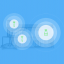 Xiaomi Mi Wi-fi Amplifier - ตัวขยายสัญญาณ Wi-fi thumbnail 8