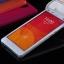 Xiaomi Mi4 เคสพลาสติกอ่อน บาง 0.3MM thumbnail 23