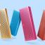 ลําโพง Xiaomi Bluetooth Square Box Speaker thumbnail 1