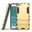 เคส Xiaomi Mi5 Shockproof Armor Case thumbnail 8