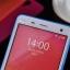Xiaomi Mi4 เคสพลาสติกอ่อน บาง 0.3MM thumbnail 17