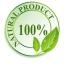 Natural Sunscreen SPF45++ กันแดดที่ใช้แร่ธรรมชาติปกป้อง UVA UVB พร้อมสารบำรุงจากพืช thumbnail 3
