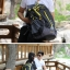 Kudong hiking backpack 60L thumbnail 7