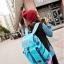 กระเป๋าเป้ Right Backpack 40 ลิตร สำเนา thumbnail 8