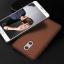 เคส Xiaomi Redmi Pro PC Frost Shiled Case thumbnail 28