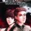 [Pre Order] ล่ามโซ่หัวใจ จองจำนายให้รักฉัน (ตุลย์xกรานต์) ภาค 2 By คีย์ thumbnail 1