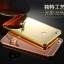 เคส Xiaomi Mi4s Luxury and Acrylic Case thumbnail 1