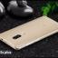เคส Xiaomi Mi5s Plus DFIFAN TPU แบบนิ่ม (สีใส) thumbnail 3