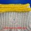 ถุงมือผ้าฝ้าย 6 ขีด (600 กรัม) thumbnail 4