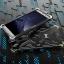 เคส Xiaomi Mi5s Plus Thor Aluminium thumbnail 8