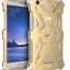 เคส Xiaomi Mi5 Thor Aluminium thumbnail 2