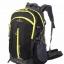 Kudong hiking backpack 60L thumbnail 1