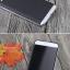 เคส Xiaomi Mi5 iPaky thumbnail 6