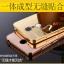 Xiaomi Redmi Note 3 Luxury and Acrylic Case thumbnail 6