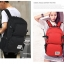 กระเป๋าเป้ MCYS&JPN absolute backpack thumbnail 2