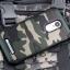 เคส Xiaomi Redmi Note 3 ลายทหาร thumbnail 12