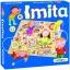 IMITA - เกมเลียนแบบ thumbnail 1