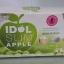 Idol Slim Apple น้ำแอปเปิ้ลลดน้ำหนัก thumbnail 4