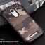 เคส Xiaomi Redmi Note 3 ลายทหาร thumbnail 2