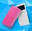 เคส Xiaomi Mi5 - Nillkin Sparkle Leather Case thumbnail 2