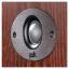 Polk Audio TSX220B thumbnail 2