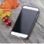 เคส Xiaomi Mi5 iPaky thumbnail 3