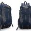 กระเป๋าเป้ Mokino Backpack 35 ลิตร thumbnail 10