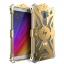 เคส Xiaomi Mi5s Plus Thor Aluminium thumbnail 1