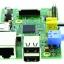 Raspberry Pi Type B 512MB thumbnail 3