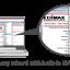 Edimax AR-7286WnA thumbnail 9