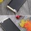 เคส Xiaomi Mi5 iPaky thumbnail 2