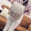 กระเป๋าเป้แฟชั่นผู้หญิง สีสรรสดใส มี 3 สี thumbnail 1