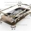 เคส Xiaomi Mi5 Thor Aluminium thumbnail 5