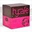 Hycafe Coffee กาแฟไฮคาเฟ่ thumbnail 8