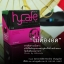 Hycafe Coffee กาแฟไฮคาเฟ่ thumbnail 10