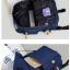 กระเป๋าเป้ Winner Fashion Bag- thumbnail 9
