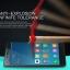 ฟิล์มกระจกนิรภัย Nillkin H+ Xiaomi Redmi Note 2 thumbnail 8