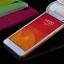 Xiaomi Mi4 เคสพลาสติกอ่อน บาง 0.3MM thumbnail 26
