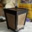 ถังไม้ไผ่สาน กล่องไม้ไผ่สาน ถังขยะไม้ไผ่สาน thumbnail 1