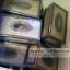 กล่องทิชชูไม้ไผ่สาน กล่องทิชชูไม้ thumbnail 9