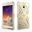 เคส Xiaomi Redmi Note 3 Thor Aluminium thumbnail 1