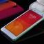 Xiaomi Mi4 เคสพลาสติกอ่อน บาง 0.3MM thumbnail 28