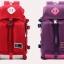 กระเป๋าเป้ Right Backpack 40 ลิตร สำเนา thumbnail 10