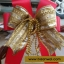 รับทำโบว์ติดกระเช้า,โบว์ติดของชำร่วย,โบว์ของขวัญ,โบว์รางวัล,โบว์ประกวด,โบว์ติดรางวัล thumbnail 4