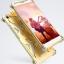 เคส Xiaomi Mi Max Thor Aluminium thumbnail 7