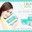 Yume Collagen ยูเมะ คอลลาเจน thumbnail 3